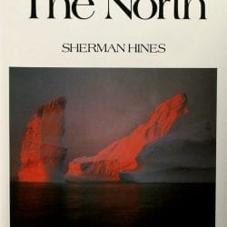 The North by Sherman Hines