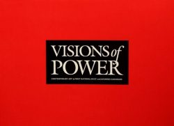 Visions of Power by Aiko Suzuki