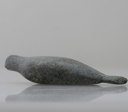 Seal by Anon