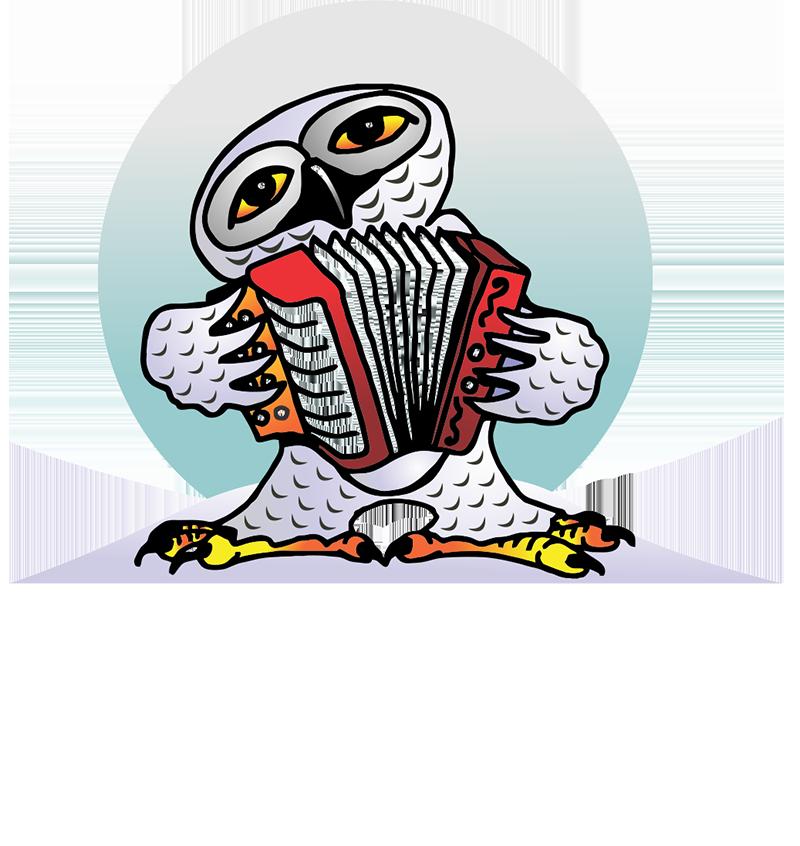 Ukpik Art